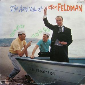 The Arrival of Victor Feldman.jpg