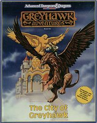 The City of Greyhawk (boxed set).jpg