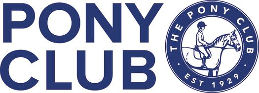 The Pony Club - Wikipedia