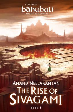 The Rise of Sivagami - Wikipedia