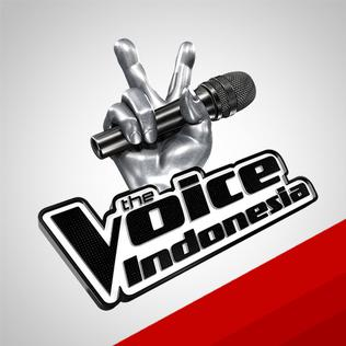 The Voice Indonesia - Wikipedia