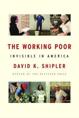 THE WORKING POOR DAVID SHIPLER PDF DOWNLOAD
