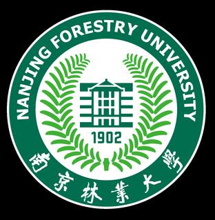 Nanjing Forestry University