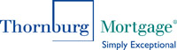 Thornburg Mortgage logo.png
