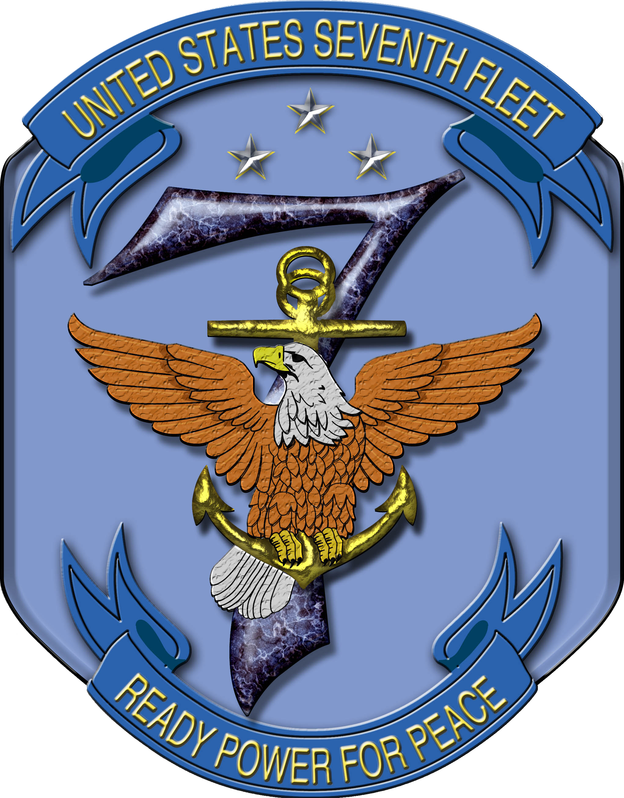 File:US Seventh Fleet.png - Wikipedia, the free encyclopedia