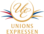 Unionsexpressen