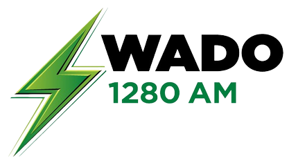 WADO - Wikipedia