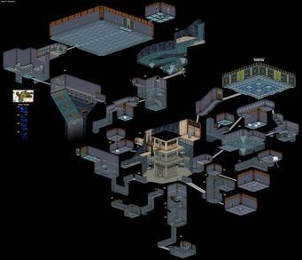 Water Temple (Ocarina of Time) - Wikipedia on zelda wind waker bad guys, zelda 1 dungeon locations, zelda game map, the legend of zelda map, zelda wind waker map, zelda majora's mask masks, zelda majora's mask wallpaper, zelda map poster, majora's mask map, zelda 1st quest map, zelda majoras mask map, legend of zelda spirit tracks map, zelda dungeon maps, legend of zelda 2 map, zelda spirit temple map, zelda maps secrets, legend of zelda hyrule map, legend of zelda world map, zelda link to the past, zelda nintendo map,