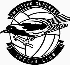 Western Suburbs SC (NSW)