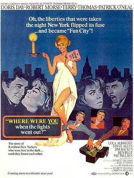 Image Result For Day Night Movie