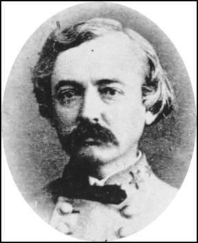 William H.C. Whiting