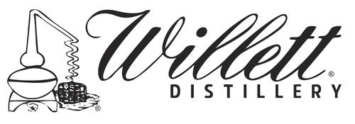 willett distillery wikipedia