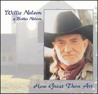 Willie-Nelson-How-Great-Thou-Art.jpg