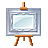 The Windows Live Gallery logo.