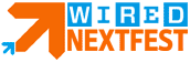 Wired nextfest logo.png
