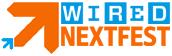 Wired NextFest