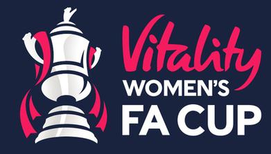 Women's FA Cup - Wikipedia