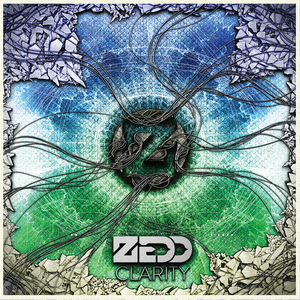 Clarity (Zedd album) - Wikipedia - 234.2KB