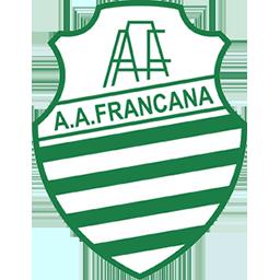 Associação Atlética Francana