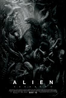 http://upload.wikimedia.org/wikipedia/en/3/33/Alien_Covenant_Teaser_Poster.jpg