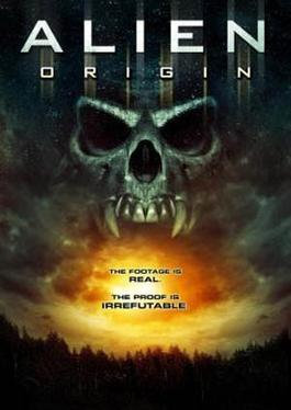 Image Result For Asylum Movie