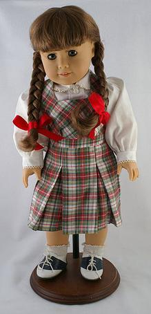 File American Girl Molly Mcintire Jpg Wikipedia