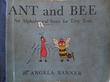 Ant and Bee.jpg