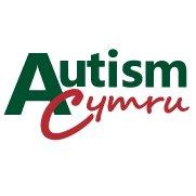 Autism Cymru organization