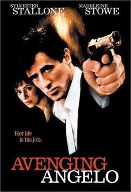 Avenging Angelo - Wiki...