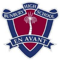 Bunbury Senior High School object in Bunbury, Western Australia