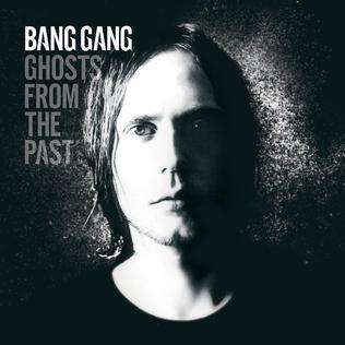 gang bang free pics