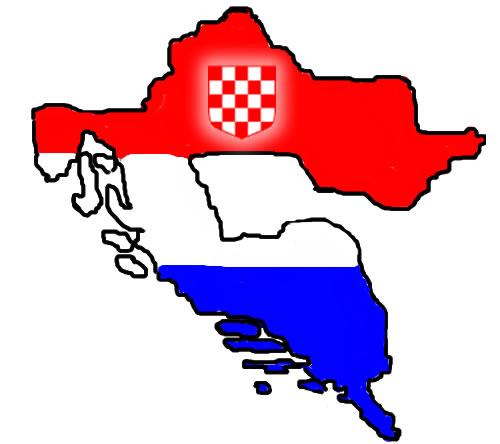 File Banovina Hrvatska Mapa Jpg Wikipedia