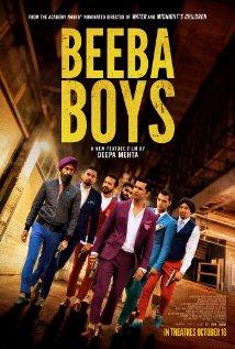 Beeba Boys.jpg
