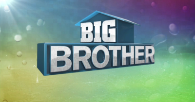 Nothing But Blue Skies Big Brother >> Big Brother 17 American Season Wikipedia