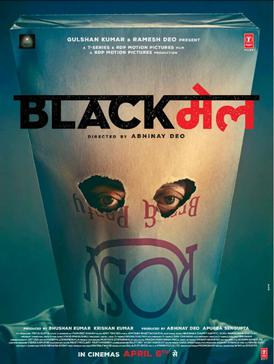 Image Result For Hindi Movie Trailer