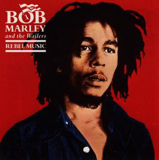 Bob music download free rebel marley