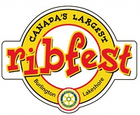 Burlingtonrotaryribfest.jpg