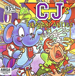 CJ's Elephant Antics Coverart.png