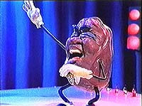 California Raisin claymation.jpg