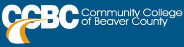 Community College of Beaver County - Wikiwand