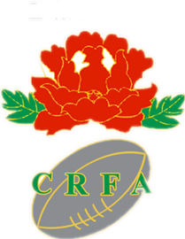 China national rugby union team