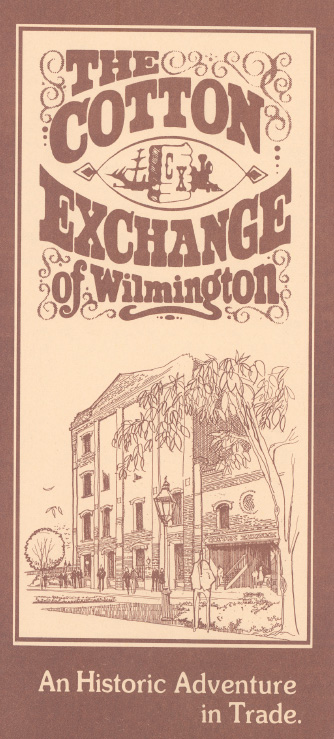 file cotton exchange promotional pamphlet 2 jpg wikipedia