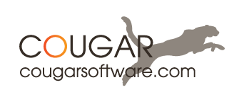 Cougar Software corporate logo.jpg.png