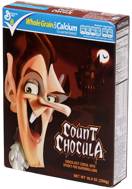 http://upload.wikimedia.org/wikipedia/en/3/33/Count-Chocula-Box-Small.jpg