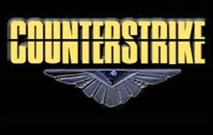 <i>Counterstrike</i> (1990 TV series) television series