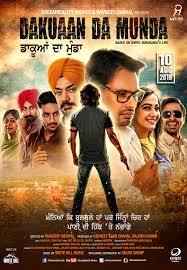 new indian punjabi movies list 2018