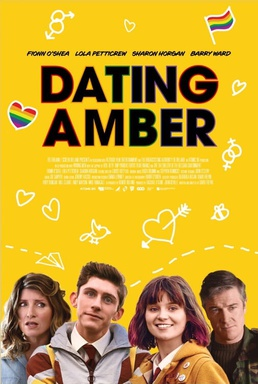 Image result for dating amber