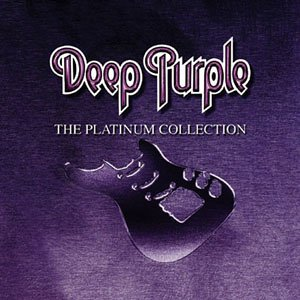 filedeep purple platinum collectionjpg wikipedia