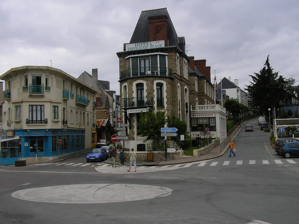Centre Ville Des Aides Pour Les Fa Ef Bf Bdades Et Devantures