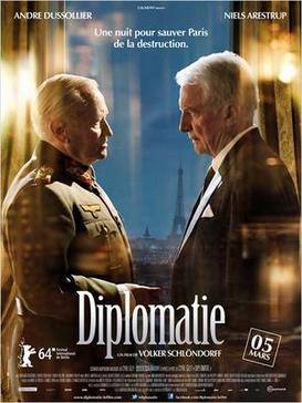 Diplomatie poster.jpg
